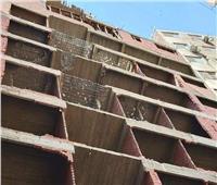 أبو سعدة: تطبيق قانون التصالح فى مخالفات البناء يهدد ملكية المواطن