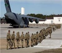 وارسو: قوات أمريكا تتمركز فى بولندا مهما كانت نتيجة انتخابات الرئاسية بأمريكا