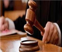 مد أجل الحكم على طالب ثانوى قتل مواطن لسرقة 200 جنيه بالسلام لـ 5 سبتمبر