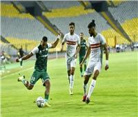 اتحاد الكرة يحسم مصير مباراة المصري والإسماعيلي