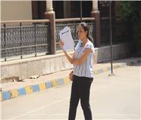 التعليم: 59607 طلاب تقدموا بتظلمات على نتيجة الثانوية العامة حتى الآن