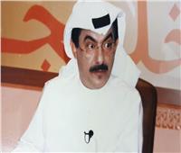إعلامي كويتي: لو لم أكن كويتيًا لوددت أن أكون مصريًا
