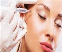 جراح: عمليات تجميل الوجه تتم بصور متعددة وتعالج هذه المشاكل
