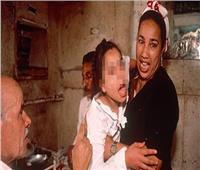 حكايات| كيف تسلل ختان الإناث إلى مصر؟.. دخل مع الاحتلال