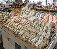 للمرة الثانية.. سوق السمك الصيني ينذر بكارثة جديدة لفيروس كورونا