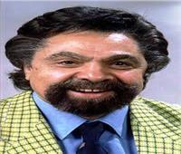 بعد وفاته بدقائق.. سمير الإسكندراني يتصدر التريند