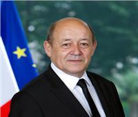 فرنسا: نرحب بتطبيع العلاقات الإماراتية الإسرائيلية