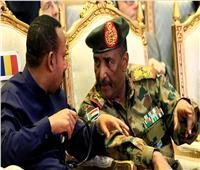 السودان: ربط إثيوبيا اتفاق سد النهضة بحصص مياه النيل أمر غير مقبول