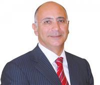 رئيس الجمعية المصرية للغاز: اهتمام مصر بترسيم الحدود البحرية ساعد على الاستكشاف