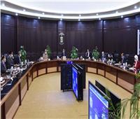 حقيقة توقف الحكومة عن تطبيق خطة الدولة لمواجهة أزمة كورونا