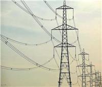 الحكومة تنفى تحصيل مستحقات الكهرباء المتراكمة وفقا للأسعار الجديدة
