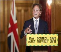 بريطانيا: ليس أمامنا خيار سوى فرض حجر صحي على القادمين من فرنسا
