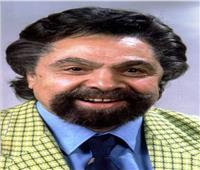 """""""جمعية المؤلفين والملحنين"""" تنعي سمير الإسكندراني"""
