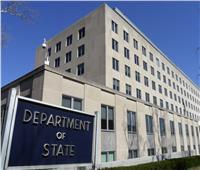 واشنطن: الاتفاق الإسرائيلي الإماراتي خطوة مهمة نحو استقرار الشرق الأوسط
