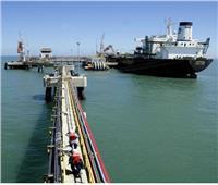 أمريكا تقول إنها احتجزت 4 شحنات وقود إيرانية في الطريق إلى فنزويلا