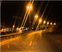 لجنة التعامل مع كورونا في عُمان: انتهاء العمل بقرار منع الحركة ليلا