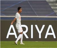 فيديو| بايرن ميونخ يتقدم بالهدف الثالث على حساب برشلونة