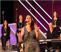 نجوم الأوبرا يصدحون بمؤلفات «بلبل الموسيقى المصرية» بليغ حمدي