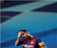 ماركا تصف هزيمة برشلونة بـ«المذلة»