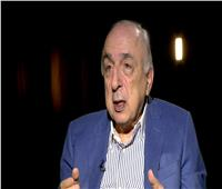كاتب لبناني: المبادرة المصرية لمساعدة لبنان ممتازة والقاهرة عادت لنا بعد غياب طويل