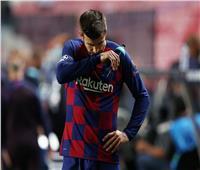 قبل بايرن.. 3 مباريات كانت الأسوأ لبرشلونة خلال العقود الثلاثة الأخيرة