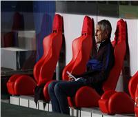برشلونة يقرر الإطاحة بكيكي سيتين