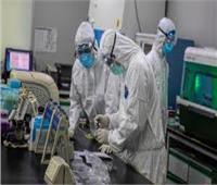 طوكيو تسجل 385 إصابة جديدة بفيروس كورونا