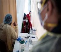 ليبيا: تسجيل 277 إصابة جديدة بفيروس كورونا