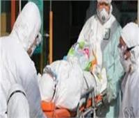 النمسا تسجل 303 إصابات جديدة بفيروس كورونا خلال 24 ساعة