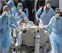 ارتفاع حصيلة إصابات كورونا في الفلبين إلى ١٥٧ ألفا و٩١٨ حالة