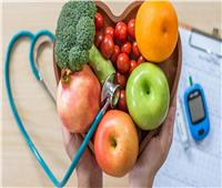 5 أطعمة تعزز صحة قلبك.. تعرف عليها