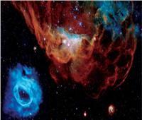 ماذا سيحدث بعد وفاة الكون؟ .. العلماء يفجرون مفاجأة