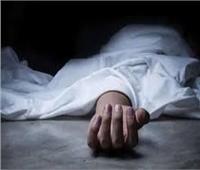 انتشال جثة شاب بعد غرقه في نهر النيل بنجع حمادي