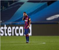 بعد فضيحة البايرن.. ميسي على أعتاب الرحيل عن برشلونة