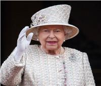 الملكة إليزابيث تشيد بتضحيات الجنود في الذكرى 75 لهزيمة اليابان