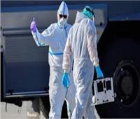 """طوكيو تسجل 385 إصابة جديدة بفيروس """"كورونا"""""""