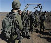 """ارتفاع حصيلة إصابات """"كورونا"""" داخل الجيش الأوكراني إلى 401 حالة مؤكدة"""