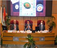 """""""المجلس الأعلى"""" يوافق على إنشاء 4 جامعات أهلية"""