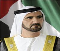 إعادة تشكيل مجلسي إدارة مؤسستي «دبي للاستثمارات الحكومية» و«مدينة ميدان»
