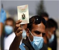 العراق يتكبد أعلى حصيلة إصابات يومية بفيروس كورونا