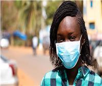 مع ارتفاع نسبة الشفاء.. حالات التعافي من كورونا في غانا تتخطى الـ«40 ألفًا»