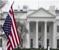 واشنطن ترحب بقرار ليتوانيا تصنيف حزب الله منظمة إرهابية