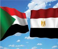 مصر والسودان يؤكدان ضرورة التوصل لاتفاق حول ملء وتشغيل سد النهضة الإثيوبي