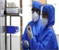 مسئول بالصحة: انخفاض أعداد إصابات الكورونا في المنيا
