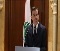 مسئول أمريكي: لابد من تحقيق شامل وشفاف لمعرفة كيفية حدوث انفجار ميناء بيروت