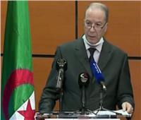 ارتفاع عدد الإصابات بفيروس «كورونا» في الجزائر إلى 38 ألفا و133 حالة