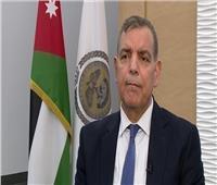 الأردن يسجل 10 إصابات جديدة بفيروس «كورونا»