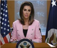 الخارجية الأمريكية: بومبيو يبحث في وارسو التعاون الأمريكي البولندي