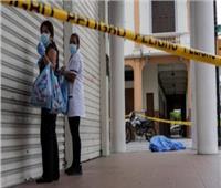 الإكوادور تكسر حاجز المائة ألف إصابة بفيروس كورونا