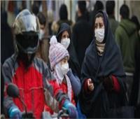 تسجيل 14 إصابة جديدة بفيروس كورونا في طبرق الليبية